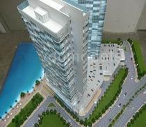 供应汕尾地产售楼模型制作公司,城市规划模型制作公司,深圳恒信模型设计有限公司