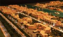 供应惠州地势展示沙盘模型制作,建筑模型制作公司,沙盘模型制作