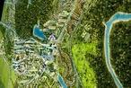供应珠海地区规划沙盘模型制作,电子沙盘模型制作,建筑沙盘模型制作
