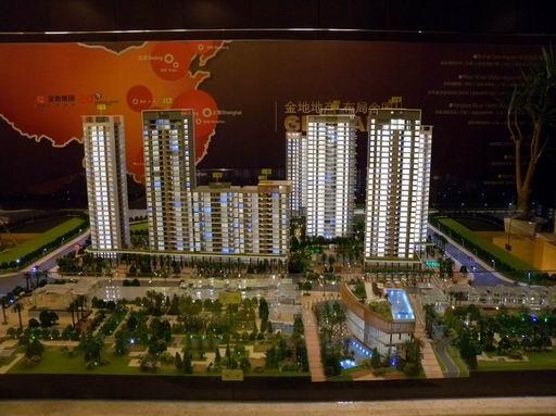 供应广州建筑模型制作设计,建筑模型制作,沙盘模型制作公司