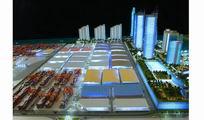 供应佛山城市建设规划沙盘模型制作公司,销售沙盘模型制作,建筑模型制作