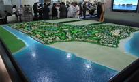 供应肇庆城市建设规划沙盘模型制作公司,水晶模型制作公司,地产商模型