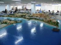 供应阳江建设规划沙盘模型制作,建筑模型制作,建筑模型价格