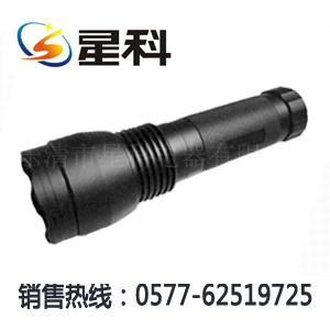 供应氙气手电筒〈hid手电筒〉hid氙气强光电筒,SCO5080批发
