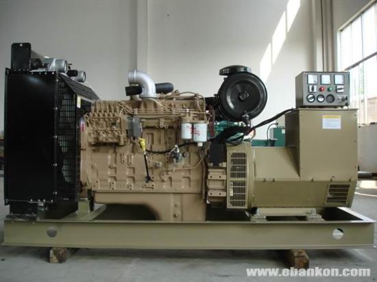 电机型号:qcw314d    接线方式:三相四线,y型接法      额定功率:250