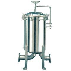 供应精密過濾器、精密、过滤器