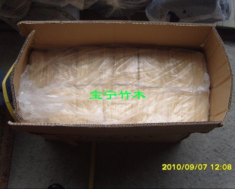 供应竹串10cm