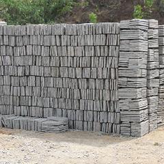 供应吉林石材
