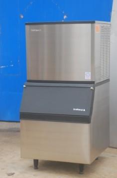 供应200公斤方块制冰机
