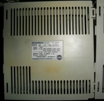 供应伺服驱动器维修图片