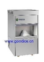供应20公斤全自动雪花制冰机