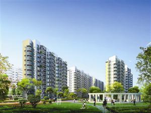 民房建筑设计平面图,,一层民房设计效果图