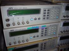 供应LCR测试仪 HM2791