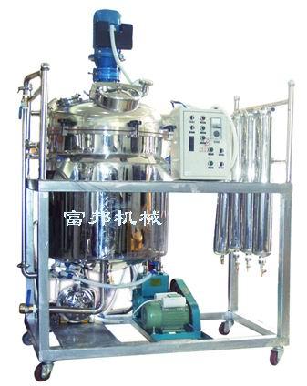 供应洗发水技术彩月亮洗发水配方图片