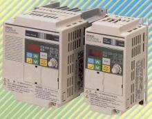 供应欧姆龙变频器3G3JV系列山东现货特价销售