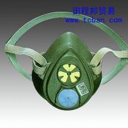 供应3M喷漆防护口罩
