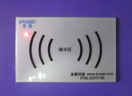 供应与楼宇对讲系统联动电梯智能管理 电梯IC卡,智能电梯,电梯门