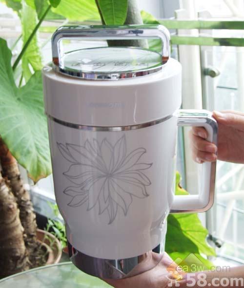 供应九阳豆浆机 多功能:干豆湿豆豆浆,五谷豆浆,果蔬冷饮玉米等