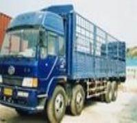 供应青岛至青州货运专线公司