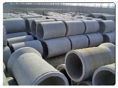 供应山东水泥排水管