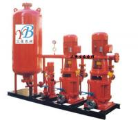 供应XQB消防气压供水设备