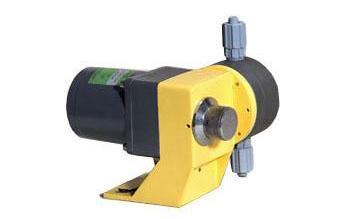 供应JYZ系列液压隔膜式计量泵