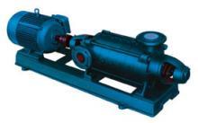 供应多级泵