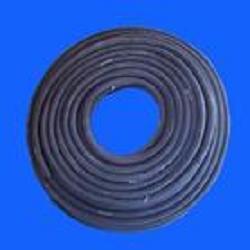 供应矿用橡套电缆型号