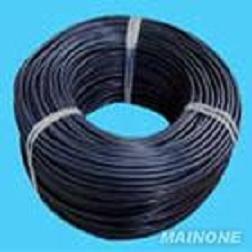 供应橡套电缆yc