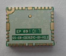GPS模块和GPS配件的批发销售