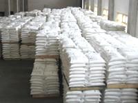 供应氧化锌厂家间接法氧化锌这里品质高