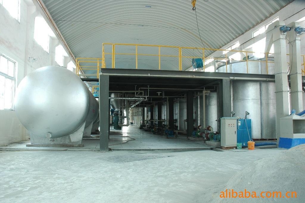 河北氧化锌生产厂家