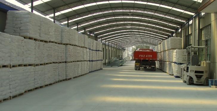 衡水氧化锌生产厂家