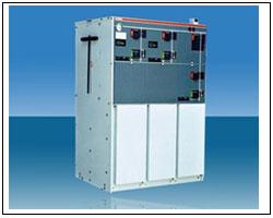 供应宁夏银川成套电气厂家配电输电设备高低压设备批发