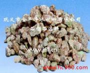 江苏省扬州石榴石滤料图片/江苏省扬州石榴石滤料样板图