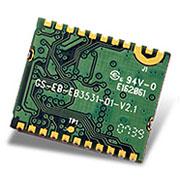 供应GPS模块EB-3531