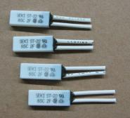 SEKIST-22温控器图片