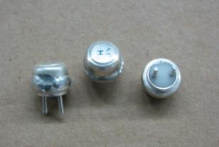 JUC-2M温控器温控开关图片