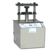 供应TLD-YT200型电动液压脱模器