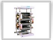 供应铁烙铝电阻器
