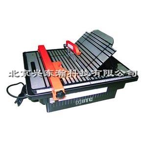 供应电动便携瓷砖切割机SB6507带水切割机小型瓷砖切割机批发