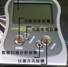 供应机械表调校器