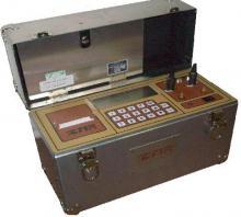 供应燃烧效率分析仪M106501