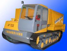 供应混凝土泵车模型