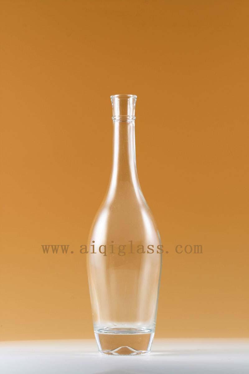 广州电视塔酒瓶