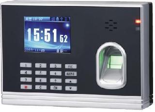 安达凯科技_深圳市安达凯科技有限公司生产供应A58M9指