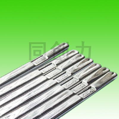 供应同创力-无铅焊银锡条图片