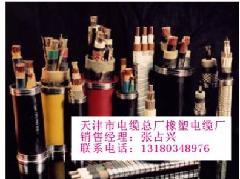 安达凯科技_深圳市安达凯科技有限公司商铺andakaiyzqb2