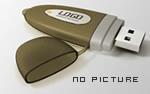 DZ-50S微机控制电子伺服万能图片/DZ-50S微机控制电子伺服万能样板图
