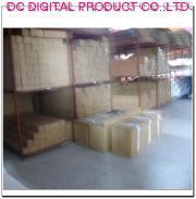 广州供武汉长沙西安防水油画布图片